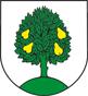 Herb Olcnava